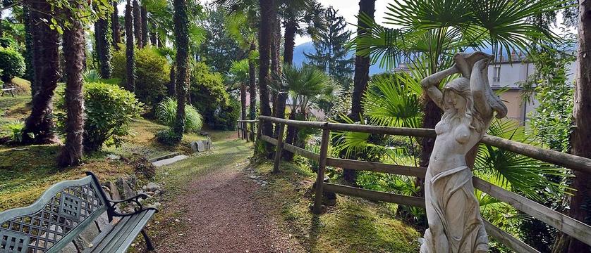 Grand Cadenabbia Garden.jpg